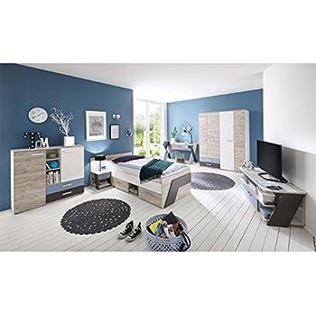 Babyzimmer Komplett Jugendzimmer komplett günstig kaufen ...