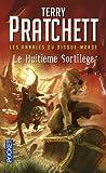 Les Annales du Disque-Monde (2)