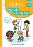 Maths CP Cycle 2 : M??thode de Singapour, fichier A by Monica Neagoy (2016-02-26)