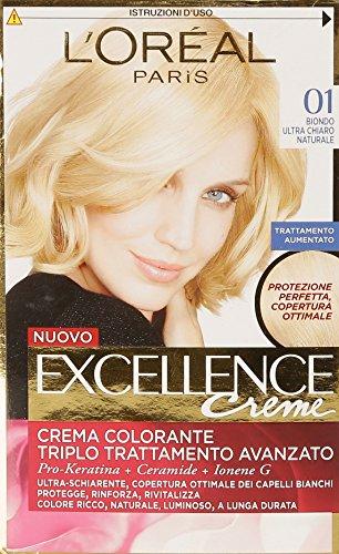 loreal-paris-excellence-crema-colorante-triplo-trattamento-avanzato-01-biondo-ultra-chiaro-naturale