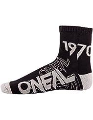 O'Neal Socken Crew