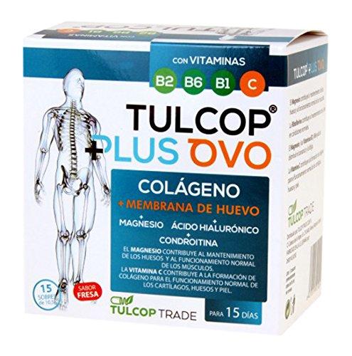 collagne-avec-membrane-duf-tulcop-plus-ovo-15-sachets-de-105-g