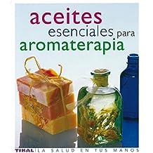 Amazon.es: 5 - 10 EUR - Medicina y ciencias de la salud ...