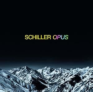 Opus (Ultra Deluxe Edition mit 4 CDs & handsignierter Leinwand / exklusiv bei Amazon.de)
