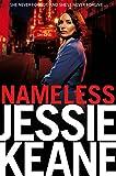 Nameless (Ruby Darke Book 1)