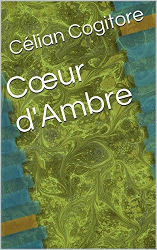 Cœur d'Ambre 51Gm6i59IwL