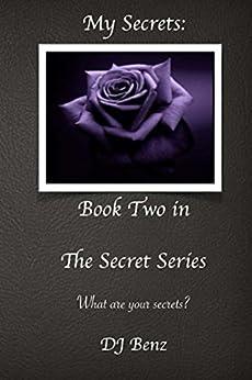 Elitetorrent Descargar My Secrets: Book Two in The Secret Series El Kindle Lee PDF