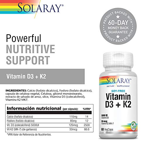 Solaray-Vitamin-D3-K2-60-VegCaps