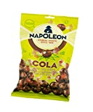 Napoleon Cola Kogels Bonbons mit Brausefüllung 150 g
