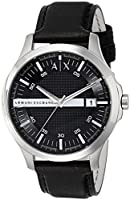 Armani Exchange AX2101 - Reloj de Armani Exchange