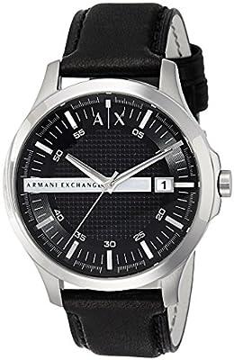 Armani Exchange AX2101 - Reloj de Armani Exchange