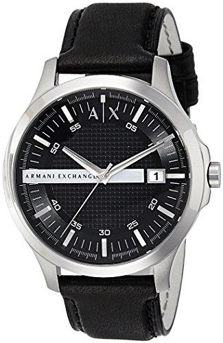 Armani Exchange Herren-Uhren AX2101 (Mann-uhr-armani Exchange)