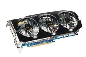 Gigabyte GeForce GTX680 Graphics Card (2GB GDDR5, PCI-E)