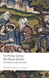 Sir Philip Sidney The Major Works (Oxford World's Classics)