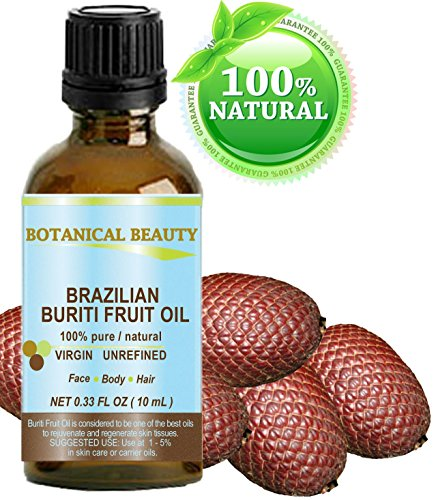brazilian-buriti-fruit-oil-100-pure-natural-cold-pressed-carrier-oil-undiluted-for-face-body-hair-li