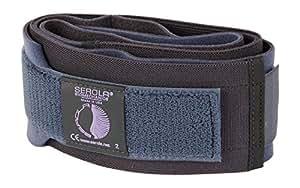 Serola Medium Maternity Support Belt