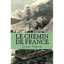 Le chemin de France