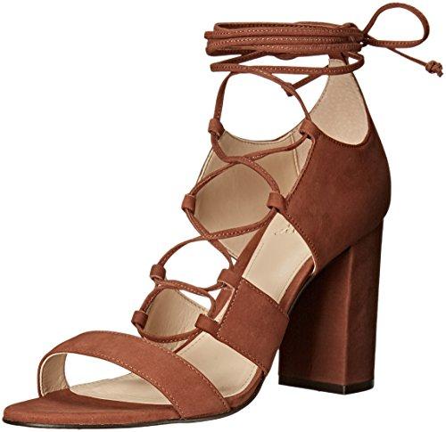 vince-camuto-wendell-femmes-us-9-brun-sandales