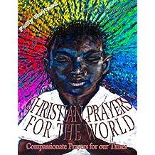 Christian Prayers for the World
