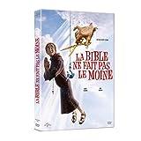 La Bible ne fait pas le moine [Francia] [DVD]