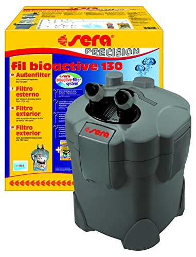 Sera 30601Fil Bioactive 130