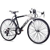 Unbekannt '24pollici la bici bicicletta da corsa bicicletta KCP runny Alu con 14G...