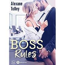 Boss Rules