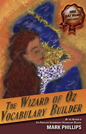 The Wizard Of Oz Book Pdf