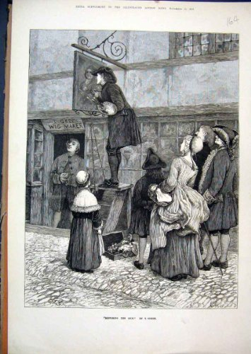 scene-1873-de-rue-reconstituant-copie-de-fabricant-de-perruque-de-signe-la-vieille