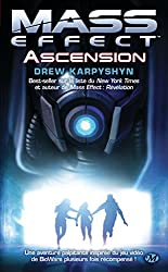 Ascension: Mass Effect, T2