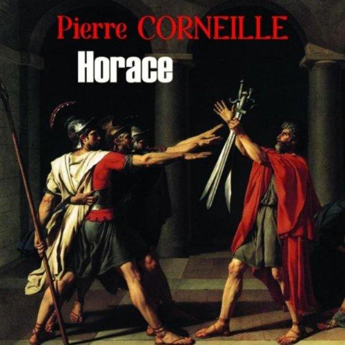 Acte IV, Scène 5: Horace, Camille, Procule [Explicit]