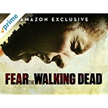 Fear the Walking Dead - Staffel 3 [dt./OV]