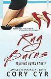 Rug Burns: Reviving Haven 2