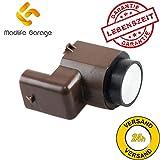 Madlife Garage 3C0919275N Parksensor Einparkhilfe PDC Ultraschall Sensor