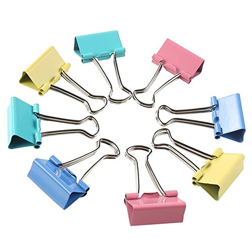 beauty360-15mm-file-binder-clips-elastic-and-strong-foldback-clip-a-good-help-in-your-office-pack-of