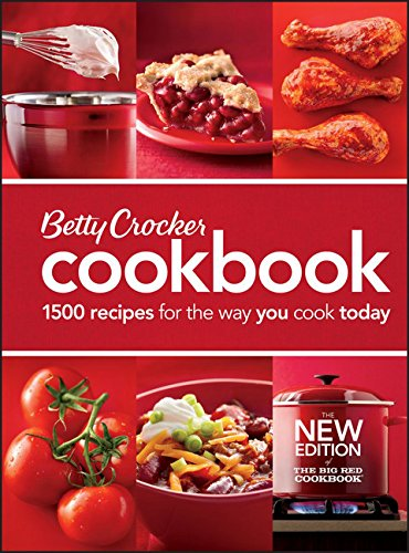 betty-crocker-cookbook-1500-recipes-for-the-way-you-cook-today