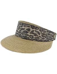 Eric Javits Luxury Fashion Funda rígida para Mujer Gorro de Invierno Gorro  - 4.03555E+ a411c0a800b