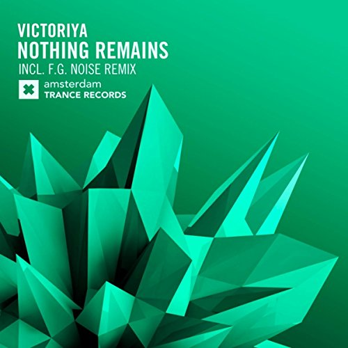 Nothing Remains (F.G. Noise Remix)