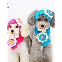 ZPP-Cane vestiti morbido rivestimento di indumenti di cotone Camicia cane