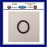 Auténtico sensor de presión de dirección O anillo/sello Citroen C5 C8 Xsara Berlingo