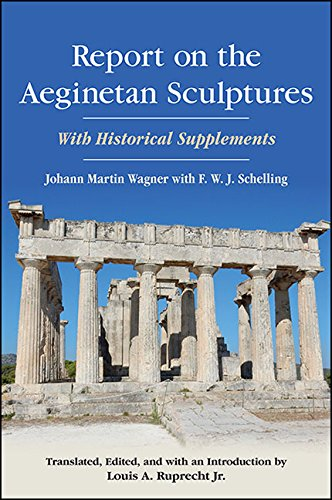 report-on-the-aeginetan-sculptures-with-historical-supplements