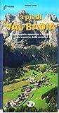 51GmPQQE62L. SL160  La Val   Terra di escursionisti