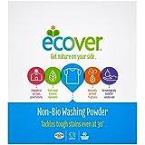 Ecover Non Bio de lessive 40 Wash 3 kg