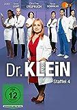 Dr. Klein - Staffel 4 [3 DVDs]