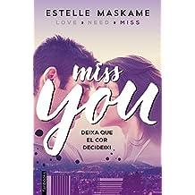 Estelle Maskame en Amazon.es: Libros y Ebooks de Estelle