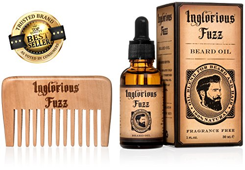 huile-de-barbe-avec-peigne-de-barbe-par-inglorious-fuzz-huile-de-jojoba-orange-pure-et-huile-dargan-