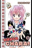 Shugo Chara! Vol. 12