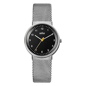 Reloj Braun para Mujer de Braun