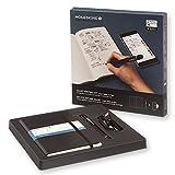 Moleskine Smart Writing Set - Set d'écriture intelligente (avec le Paper Tablet et le stylo Pen+)