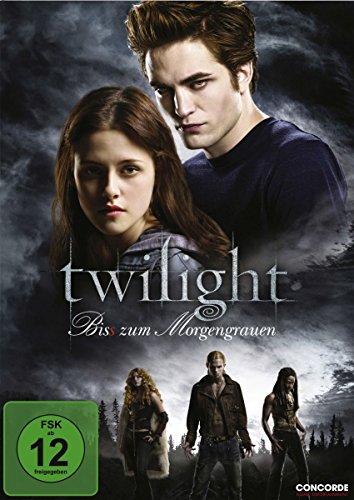 Robert Taylor Schauspieler (Twilight - Bis(s) zum Morgengrauen)